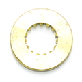 0320570 - Propeller Nut Spacer, Assembly