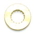 0320570 - Propeller Nut Spacer, Assembly