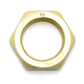 0320746 - Mount Bracket Lock Nut