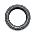 0320862 - Propeller shaft Seal