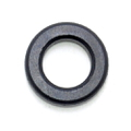 0320880 - Pressure Release Seat Valve