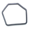 0320936 - Exhaust Housing Seal