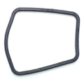 0320961 - Gearcase to inner Exhaust Housing Seal