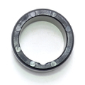 0320962 - Swivel bracket Bushing