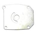 0320981 - Impeller Housing Plate