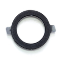 0321350 - Oil Pump Filter
