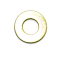 0321465 - Lock Washer