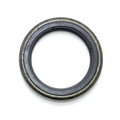 0321467 - OIL Retainer Seal