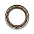 0321504 - Crankshaft Seal, upper