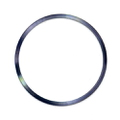 0321715 - Ring