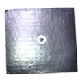 0321738 - Spacer Washer