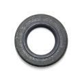 0321786 - Propeller Shaft Seal