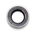 0321787 - Propeller Shaft Seal
