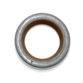 0321830 - Crankshaft Seal (Upper)