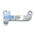 0321837 - Reverse Lock Link, Port