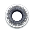0321928 - Oil Retainer, Bearing, Driveshaft, lower - Y