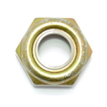 0322376 - Steering Wiper Nut