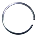 0322435 - Support Bearing