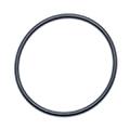 0322494 - Bearing. Housing. to gearcase O-Ring