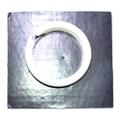 0323033 - Pivot Bearing