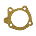 0323338 - Carburetor to silencer Gasket