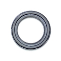 0323582 - Thermostat Seal