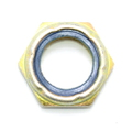 0323599 - Tilt tube Locknut, port & Starboard