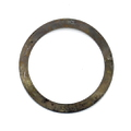 0323751 - Cam to Housing Spring Washer