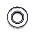 0324639 - Bearing Housing Oil Seal