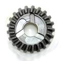 0325258 - Reverse Gear