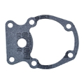 0325537 - Impeller Housing Plate Gasket