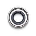 0327031 - Driveshaft Oil Seal