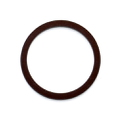 0327270 - Fuel Filter Gasket