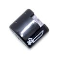 0328048 - Tilt & Reverse Lock Lever Knob