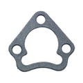 0329076 - Thermostat cover Gasket