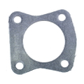 0329830 - Thermostat Cover Gasket