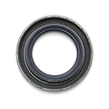 0329922 - Driveshaft Oil Seal (Upper)