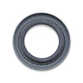 0329923 - Driveshaft Oil Seal (Lower)