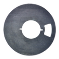 0331409 - Trim tab Seal