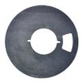0331409 - Trim tab Seal