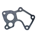 0332108 - Thermostat Cover Gasket