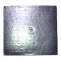 0332365 - Primer solenoid Filter