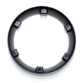 0332395 - CONVERGING RING
