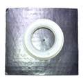 0332452 - Thrust Washer