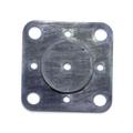 0333448 - Primer Solenoid Gasket