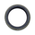 0334950 - Propeller Shaft Seal