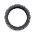 0334950 - Propeller Shaft Seal