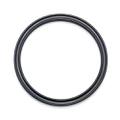 0335145 - Z Quad Ring