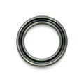 0335148 - Tilt Rod Seal