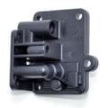0335385 - Vapor Separator Cover